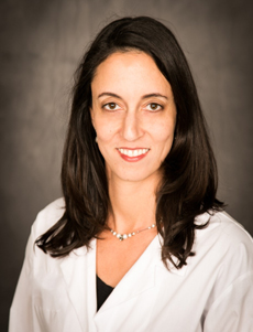 Picture of Dr. Neda Zadeh